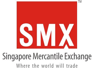 MetaTrader 5 сертифицирован на Сингапурской бирже SMX
