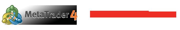 土耳其经纪商Ak Investment开始推出MetaTrader 4