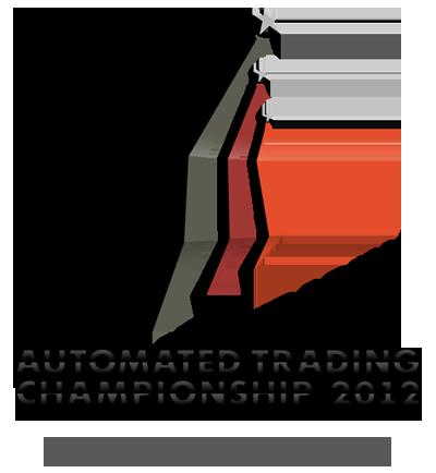 Automated Trading Championship 2012 – новой битве роботов быть!