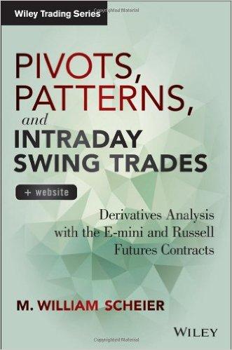 Programmare trading system con pdf