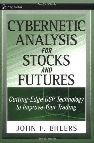 Cybernetic Analysis For Stock & Futures