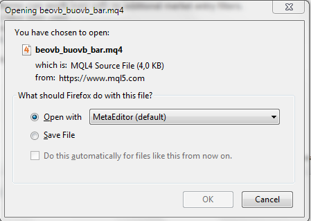 beovb_buovb_bar.png
