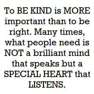 to-be-kind.jpg