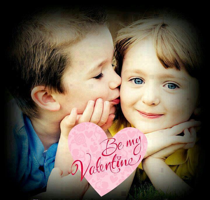 be-my-valentine.jpg