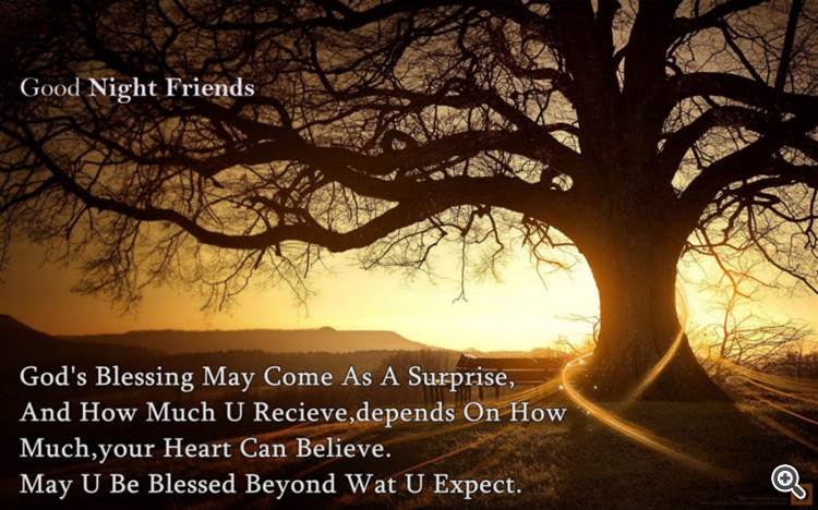 good-night-quotes-for-friends-3__1.jpg
