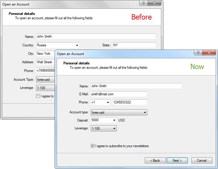 Программа для передачи информации форекс на телефон-с терминала и обратно nord fx бинарные опционы