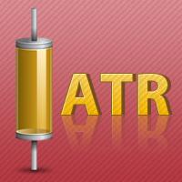 ATR on Bars
