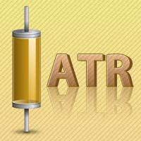 ATR on History Deals