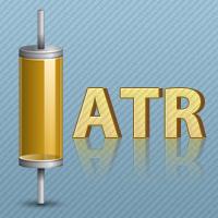 ATR on Realtime Deals