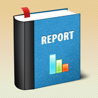 AccountQuickReport