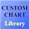 Library for Custom Chart