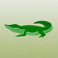 Expert Alligator