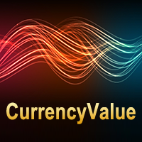 CurrencyValue