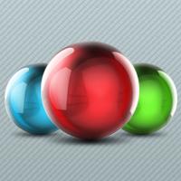 SphereSample