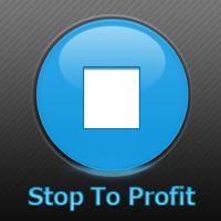 StopToProfit