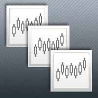 Synchronized Charts