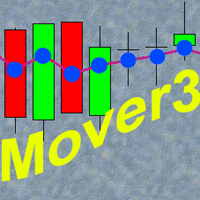 Mover3