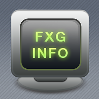 FXG Info Full