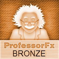 ProfessorFx Bronze