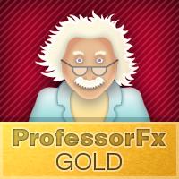 ProfessorFx Gold