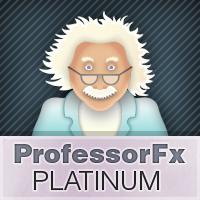 Platinum 1000 forex