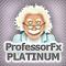 ProfessorFx Platinum