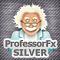 ProfessorFx Silver