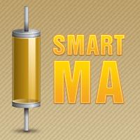 SmartMA on Realtime Deals