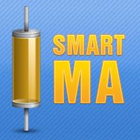 SmartMA on History Deals