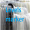 LevelsMarker