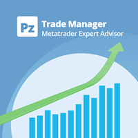 PZ Trade Manager