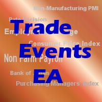 TradeEvents