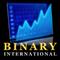 Binary Reverse
