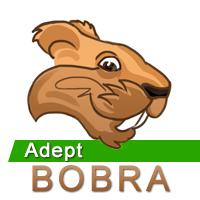Bobra Adept
