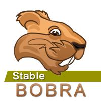 Bobra Stable