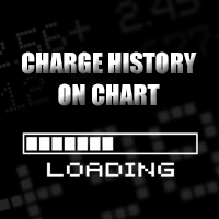 ChargeHistoryOnChart