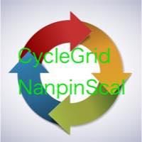 CycleGridNanpinScal