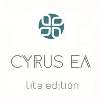 Cyrus EA Lite