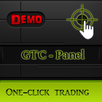 Gtc forex trading