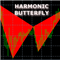 Harmonic Butterfly