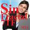 SinFractal 7TF