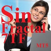SinFractal7TF
