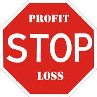 StopProfitLoss
