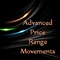 Advanced Price Range Movements