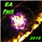 EA Pack