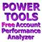 KL Account Performance Analyzer Free