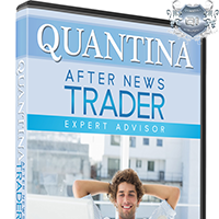 Quantina After News Trader EA 2016