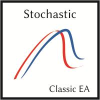 Stochastic Classic
