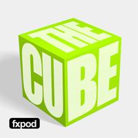 Cube G