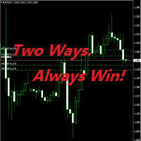 Martingale TwoWay